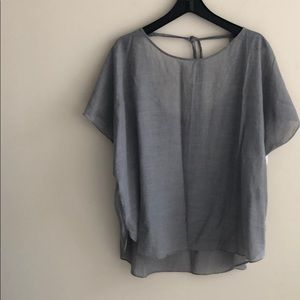 COS Airy Top
